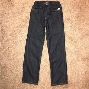 New Old Navy Jeans